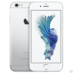 фото IPhone 6s Silver Android